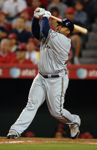 5061012196115_Brewers_at_Angels